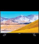 """Smart TV 4K 55"""" Samsung UE55TU8005"""
