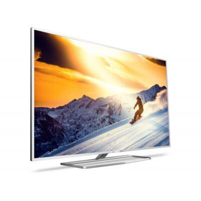 SmartTV Philips 49″ 49HFL5011