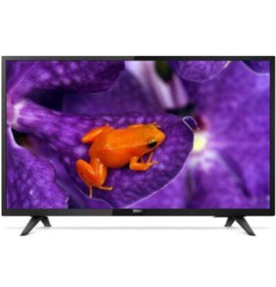 SmartTV Philips 50″ 50HFL5114U