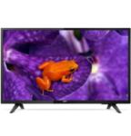 SmartTV Philips 43″ 43HFL5114