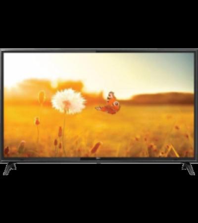 TV Philips 43″ 43HFL3014