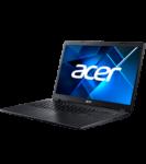 Acer EX215-5236 i5 8GB 256 W10 Pro