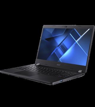 Acer Travelmate TMP214 i5 8GB 512 W10 Pro